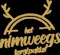 Het Nimweegs Kerstpakket Logo