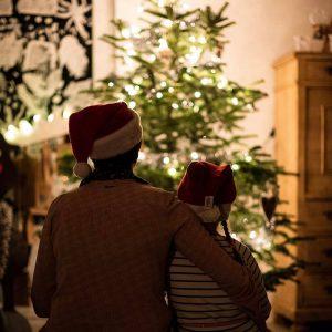 kerstpakket nijmegen contact